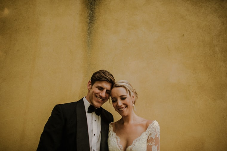 Italy Wedding photographer Florence_123