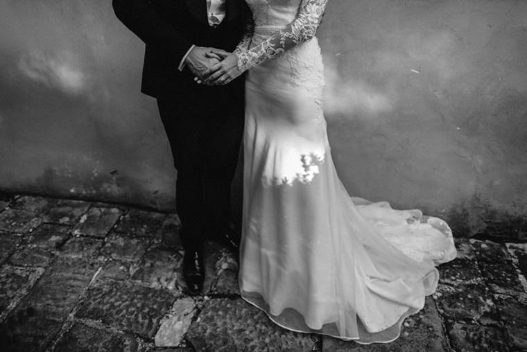 Italy Wedding photographer Florence_124