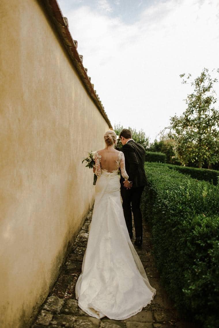 Italy Wedding photographer Florence_125