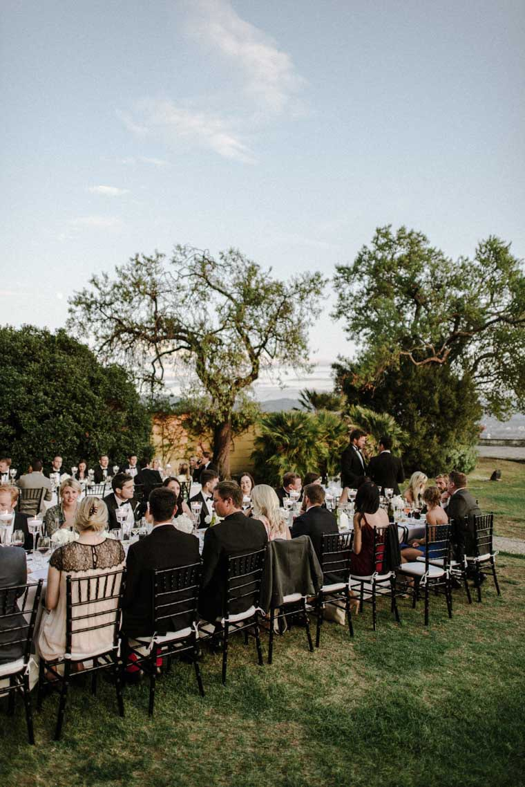 amazing wedding venue tuscany villa di maiano wedding photographer