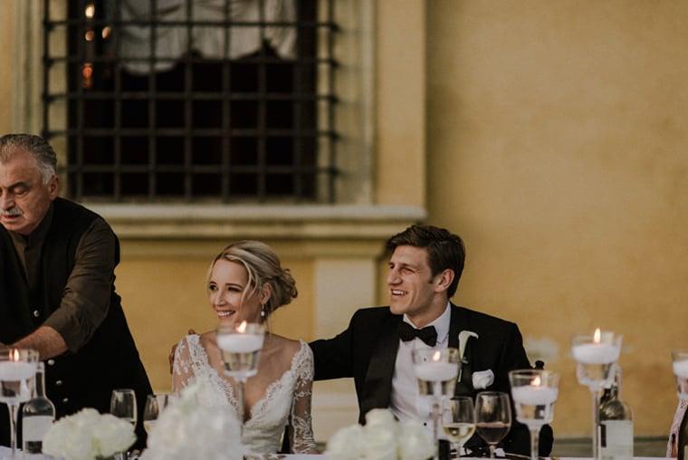 Italy Wedding photographer Florence_132