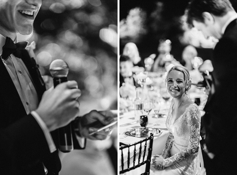 Italy Wedding photographer Florence_135