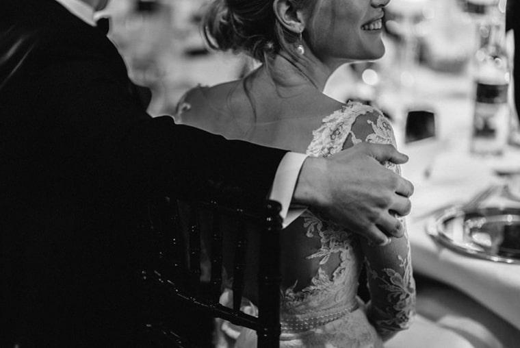 Italy Wedding photographer Florence_138