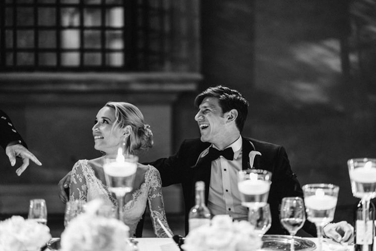 Italy Wedding photographer Florence_140