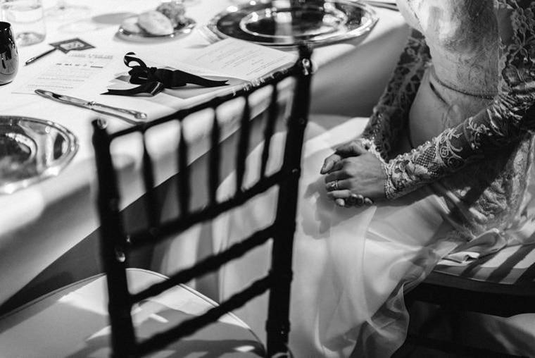 Italy Wedding photographer Florence_141
