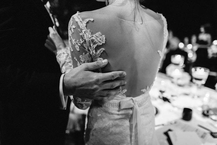 Italy Wedding photographer Florence_144