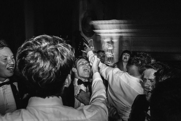 Italy Wedding photographer Florence_156