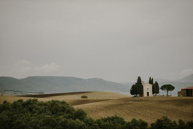 Italy Wedding photographer Florence_3