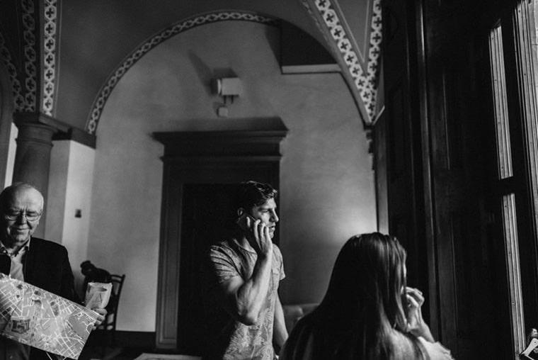 Italy Wedding photographer Florence_38