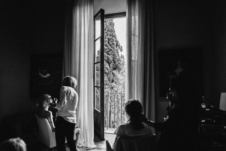 Italy Wedding photographer Florence_43