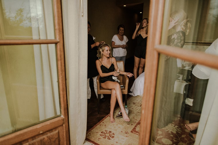Italy Wedding photographer Florence_54