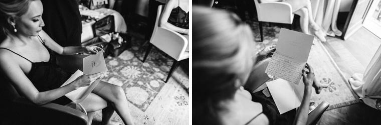 Italy Wedding photographer Florence_70