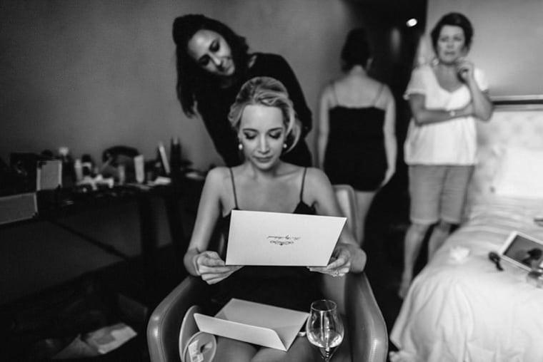 Italy Wedding photographer Florence_71