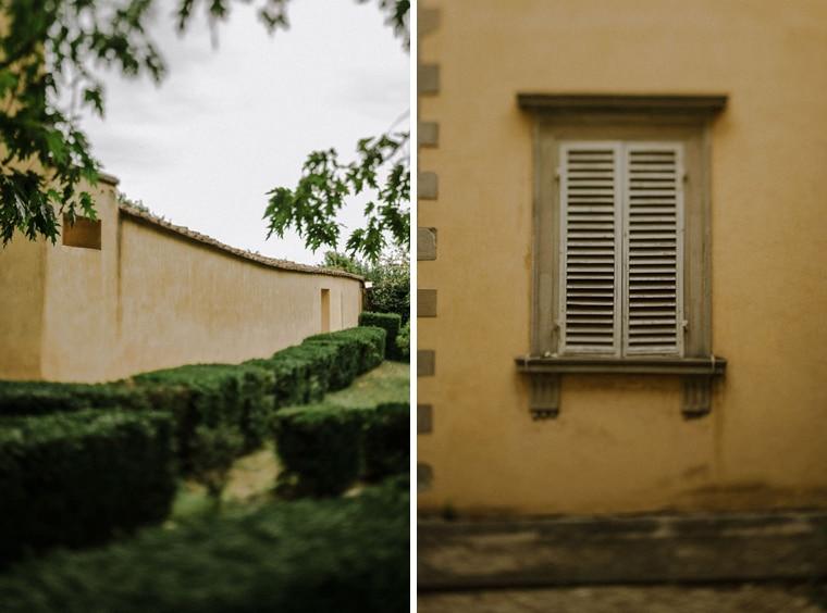 Italy Wedding photographer Florence_77