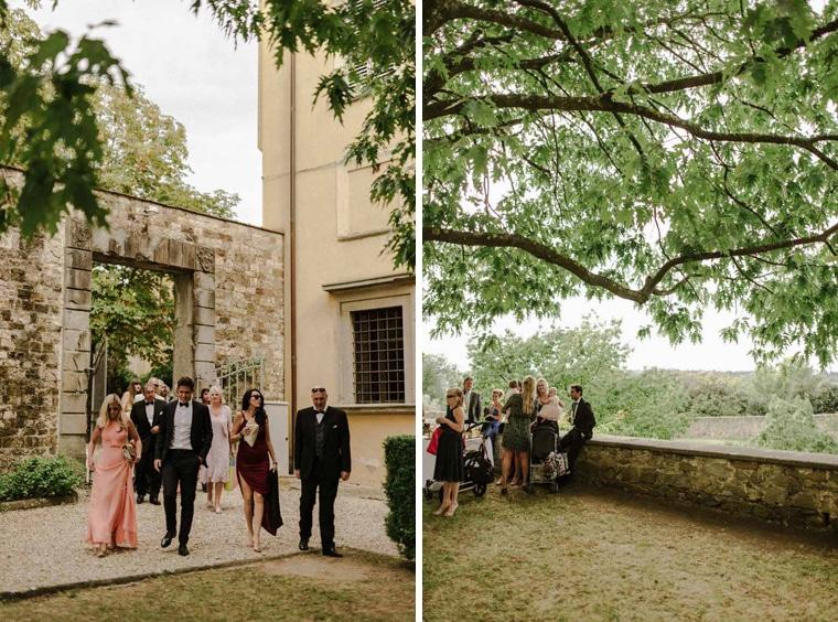 Italy Wedding photographer Florence_79