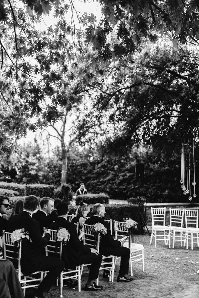 Italy Wedding photographer Florence_81