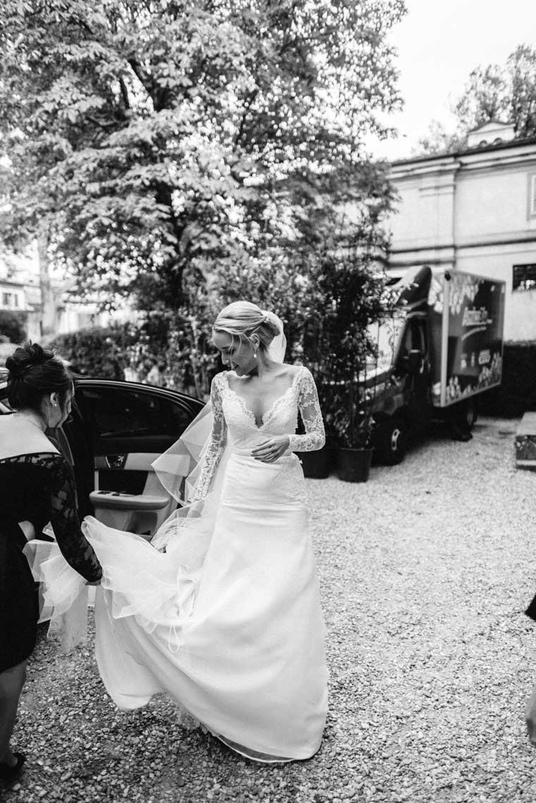 Italy Wedding photographer Florence_85