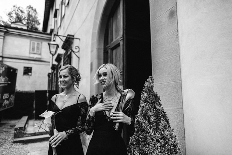 Italy Wedding photographer Florence_87