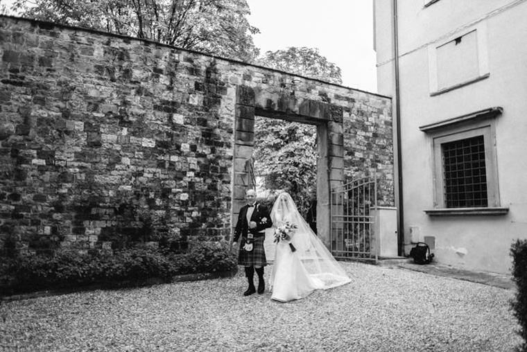 Italy Wedding photographer Florence_88
