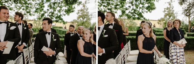 Italy Wedding photographer Florence_89