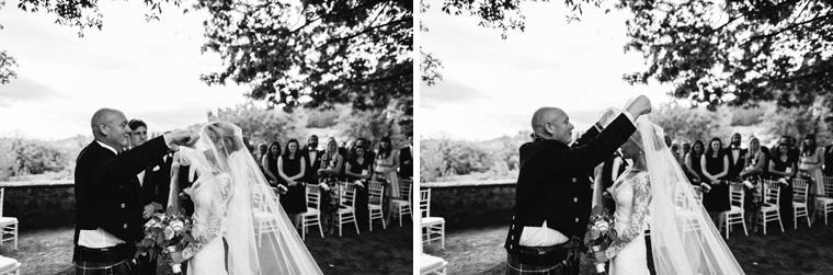 Italy Wedding photographer Florence_90
