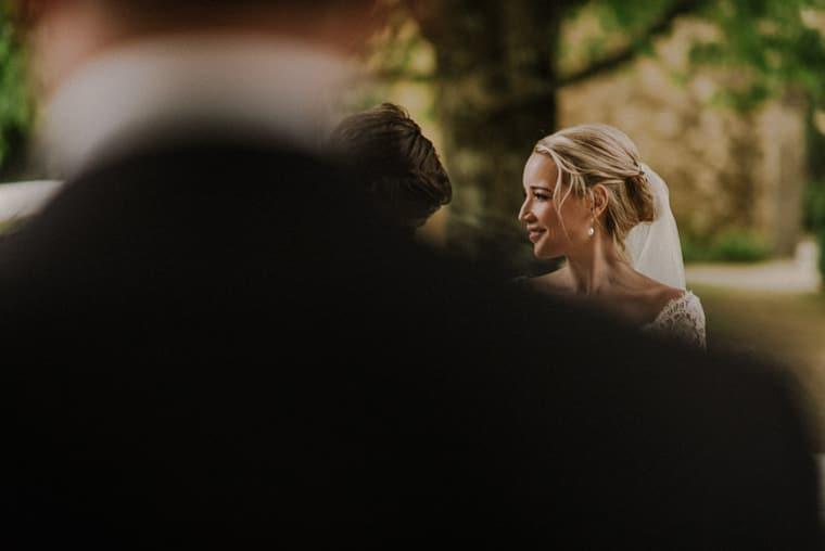 Italy Wedding photographer Florence_92