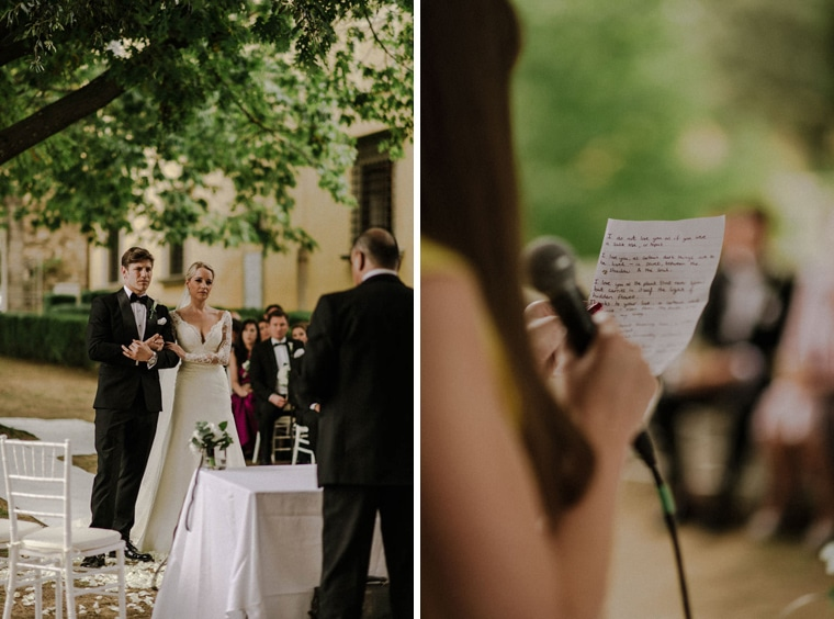 Italy Wedding photographer Florence_93