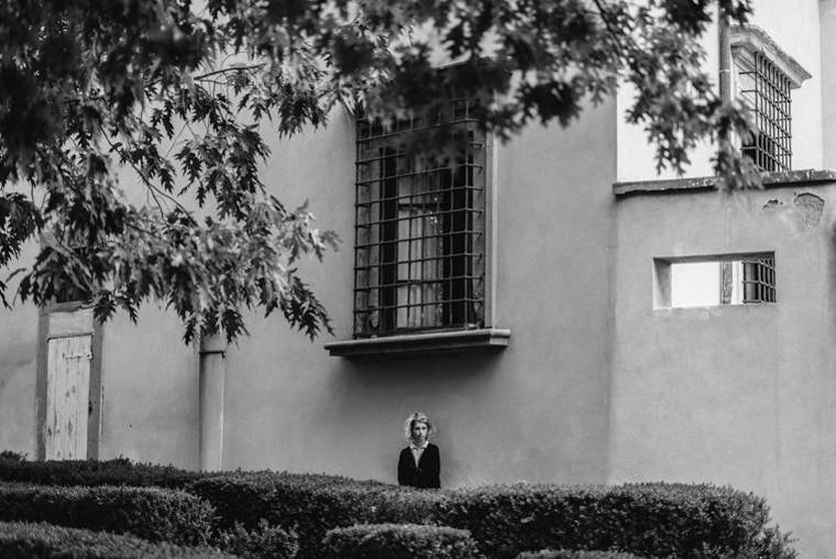 Italy Wedding photographer Florence_94