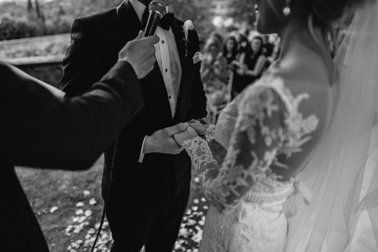 Italy Wedding photographer Florence_95