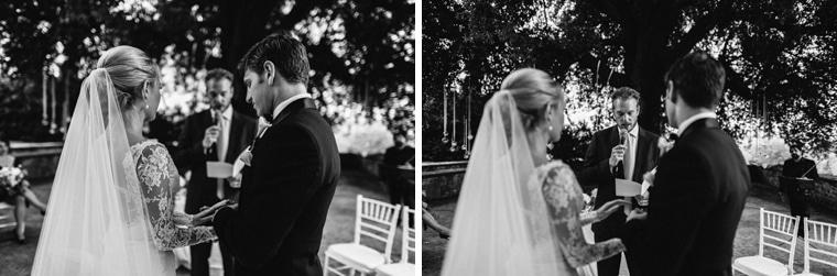 Italy Wedding photographer Florence_96