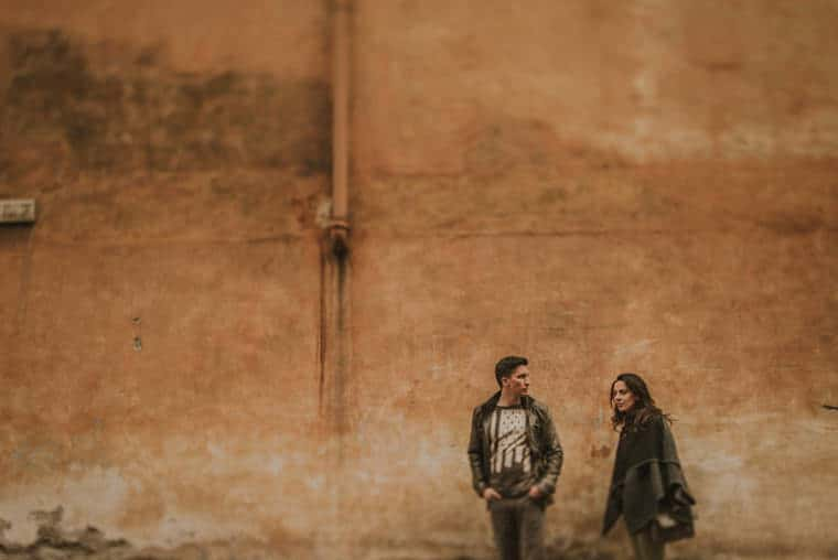 italy rome engagement photographer 14