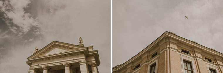 italy rome engagement photographer 4