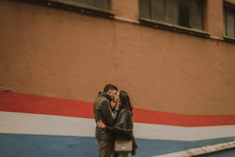italy rome engagement photographer 5