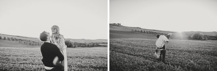 tuscany val dorcia wedding photographer_006