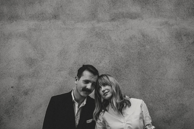 tuscany val dorcia wedding photographer_029
