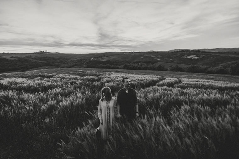 tuscany val dorcia wedding photographer_067