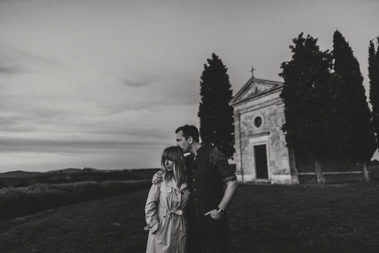 tuscany val dorcia wedding photographer_069