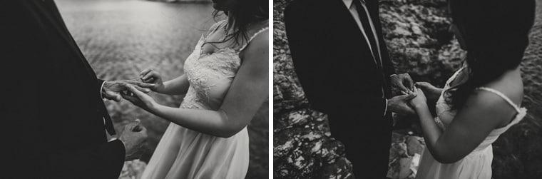 Hvar elopement wedding photographer_019