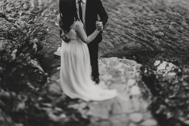 Hvar elopement wedding photographer_024