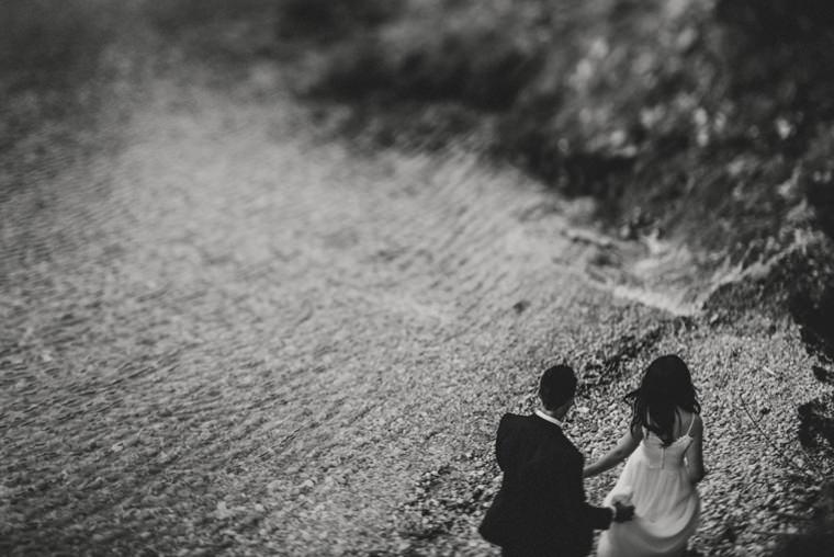 Hvar elopement wedding photographer_026
