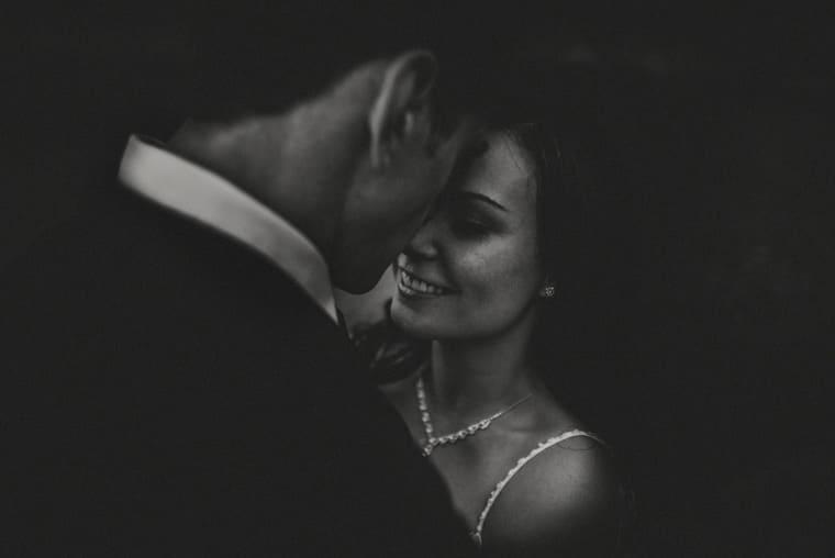 Hvar elopement wedding photographer_027