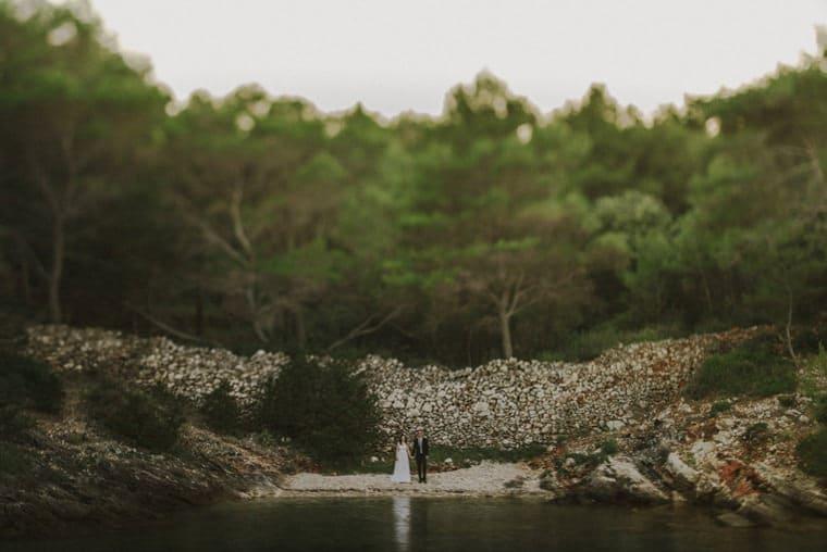 Hvar elopement wedding photographer_032