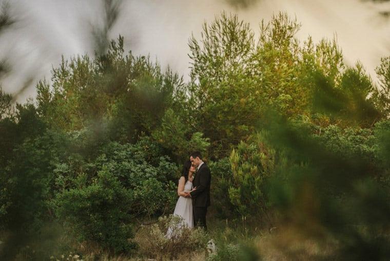 Hvar elopement wedding photographer_033