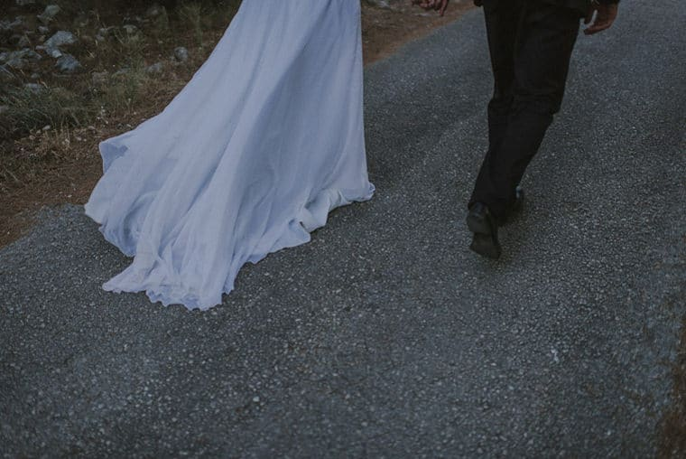 Hvar elopement wedding photographer_034