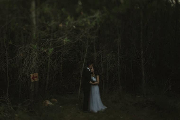 Hvar elopement wedding photographer_036