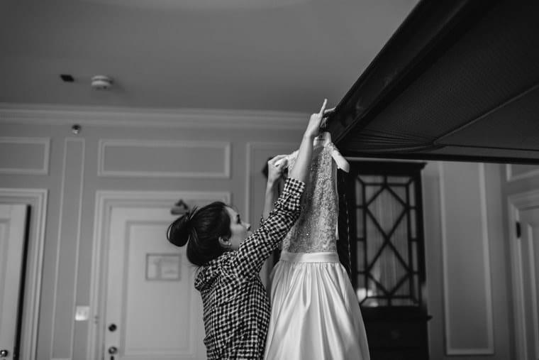 rhode island wedding photographer_0018