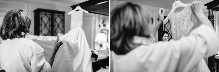 rhode island wedding photographer_0019