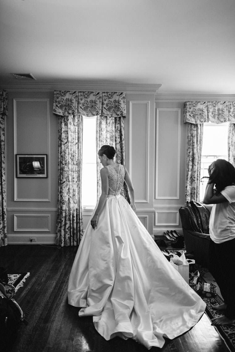 rhode island wedding photographer_0033