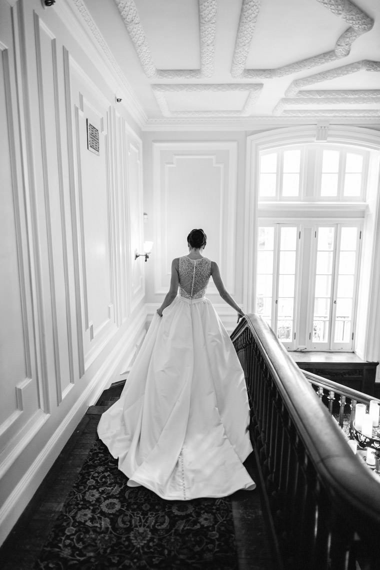 rhode island wedding photographer_0039