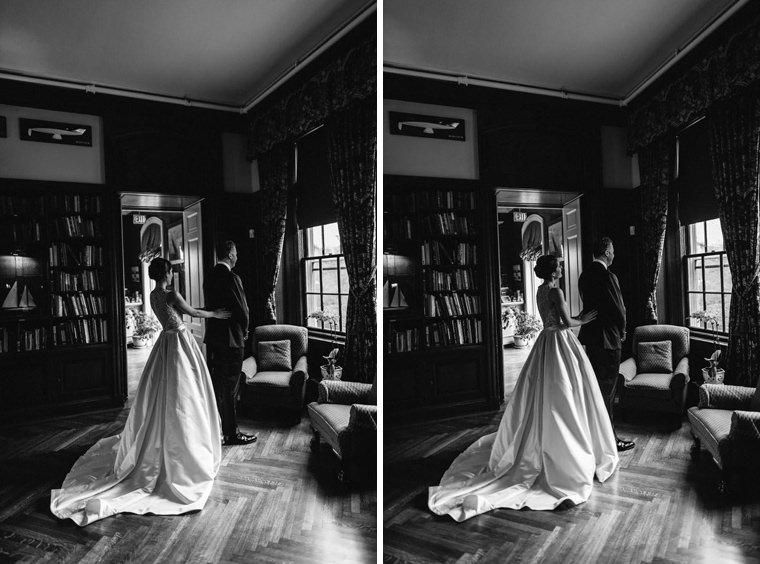 rhode island wedding photographer_0041
